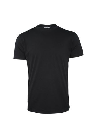 TRUEPRODIGY Marškinėliai »Premium Basic Seth«