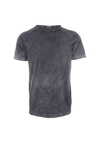 TRUEPRODIGY Marškinėliai »Premium Basic Tyler«