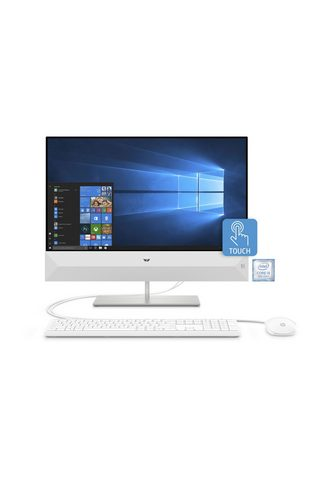 HP 24-xa0033ng All-in-One »6045 cm (238