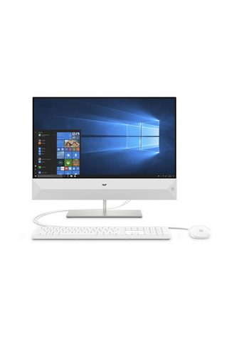 HP 24-xa0031ng All-in-One »6045 cm (238