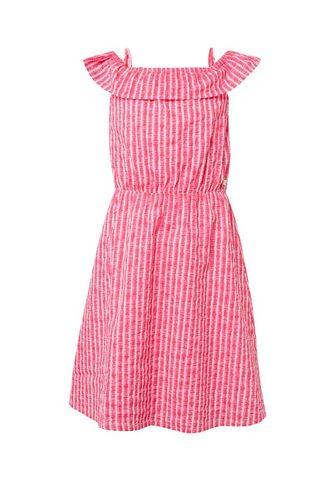Платье »Gemustertes Платье«...