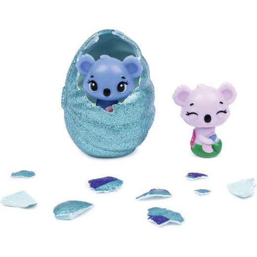 Spin Master Hatchimals Colleggtibles 1 Pack S5