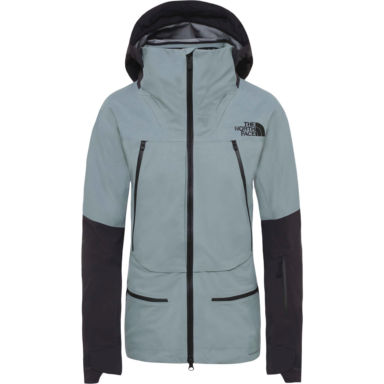 The North Face Outdoorjacke »Steep Purist« kaufen | OTTO