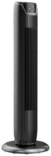Midea Ventilator »FZ10-17JR«, 45 W