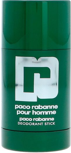 paco rabanne Deo-Stift »Paco Rabanne pour Homme«