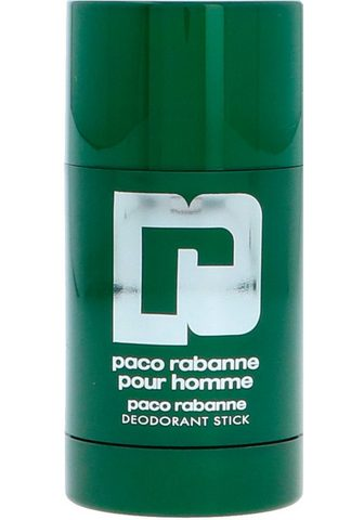 "PACO RABANNE Deo-Stift "" pour Homme"""