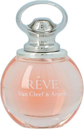 Van Cleef & Arpels Eau de Parfum »Reve«