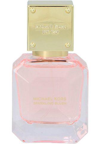 """MICHAEL KORS Eau de Parfum """"Sparkling Blush&qu..."""