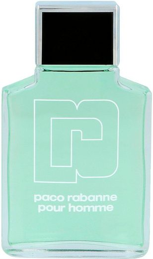 paco rabanne After-Shave »Paco Rabanne Pour Homme«