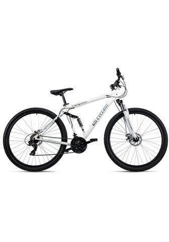KS CYCLING Велосипед горный »Triptychon&laq...
