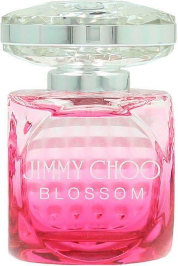JIMMY CHOO Eau de Parfum »Blossom«