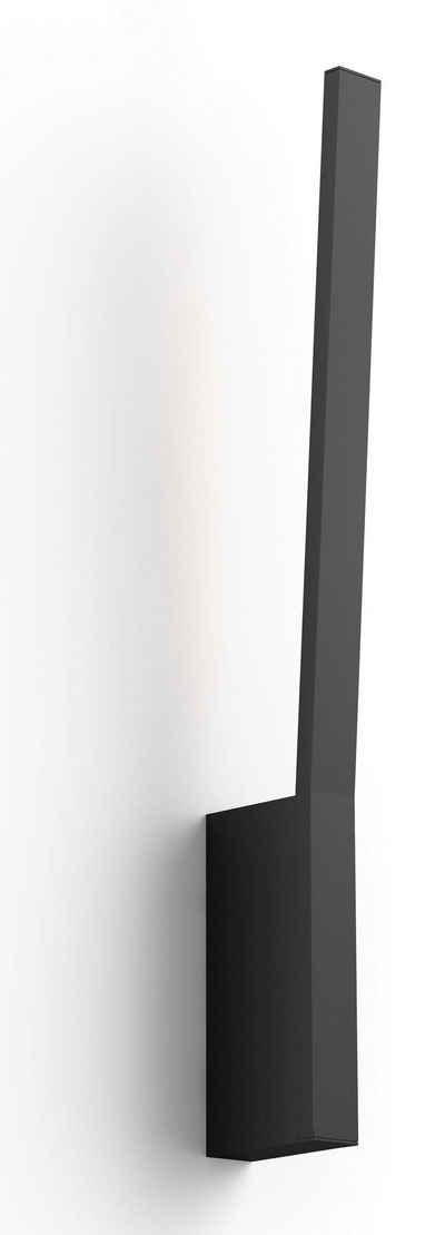Wandleuchten Wandlampen Online Kaufen Otto