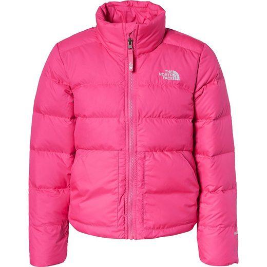 The North Face Winterjacke ANDES für Mädchen