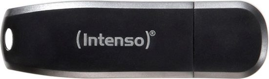 Intenso »Speed Line« USB-Stick (USB 3.0, Lesegeschwindigkeit 35 MB/s)