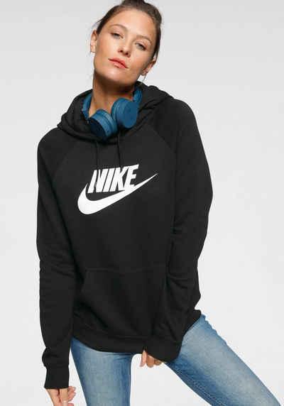 online retailer designer fashion low price sale Nike Damen Sweatshirts online kaufen | OTTO