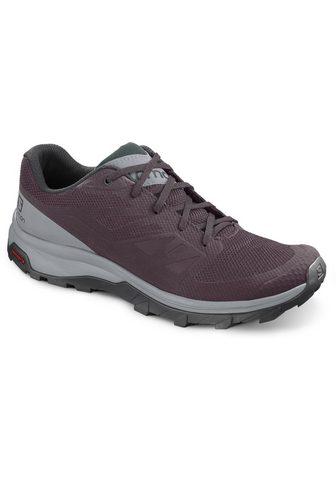 SALOMON Turistiniai batai »OUTline W«