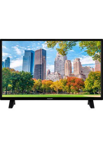 HANSEATIC Filtras 32H400 LED-Fernseher (80 cm / ...