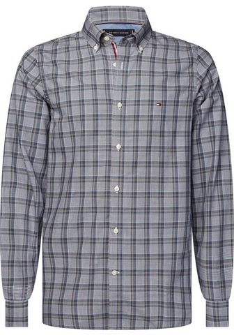 TOMMY HILFIGER Marškiniai ilgomis rankovėmis »SLIM MU...