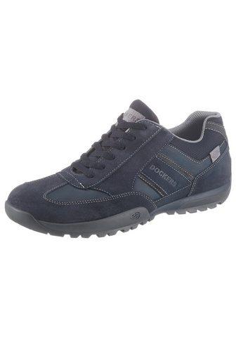 DOCKERS BY GERLI Ботинки со шнуровкой