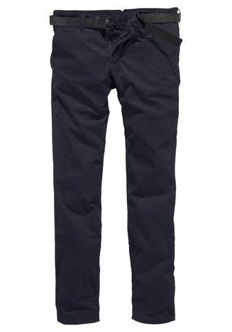 TOM TAILOR джинсы брюки