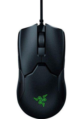 RAZER »Viper Wired« Žaidimų pelė (kabelgebun...