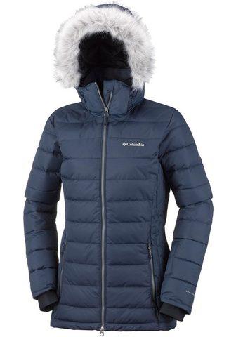 COLUMBIA Куртка стеганая »PONDAREY«...