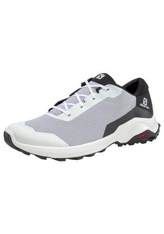 Ботинки »X REVEAL«