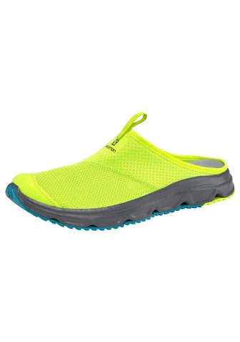 SALOMON Maudymosi sandalai »RX SLIDE 4.0 M«