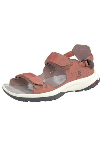 SALOMON Basutės »TECH sandalai FEEL W«