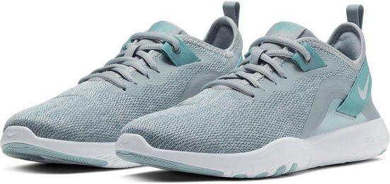 Nike »Wmns Flex Tr 9« Fitnessschuh