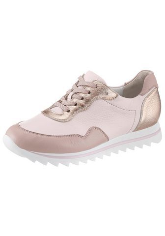 Туфли на удобной подошве кроссовки &ra...