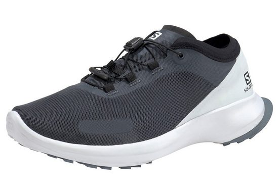 Salomon »SENSE FEEL« Laufschuh