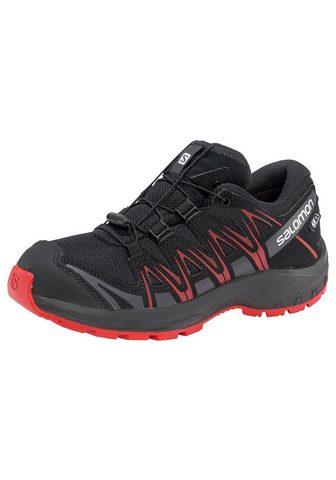 SALOMON Lauko batai »XA PRO 3D CSWP J«