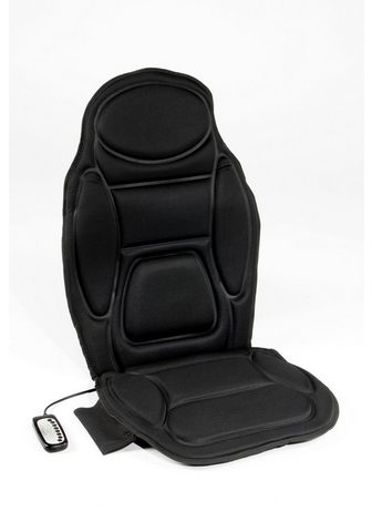 MEDISANA Masažinė sėdynė