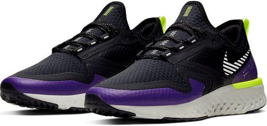 Nike »Wmns Odyssey React Shield 2« Laufschuh