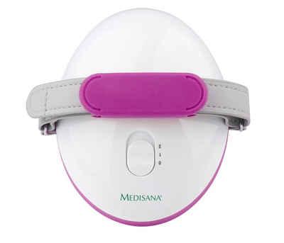 Medisana Massagegerät »Cellulite AC 850«, 3 Jahre Garantie