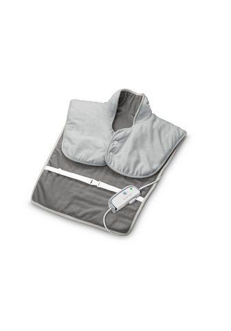 MEDISANA Šildanti pagalvėlė