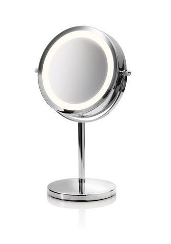 MEDISANA Kosmetinis veidrodėlis »CM 840«