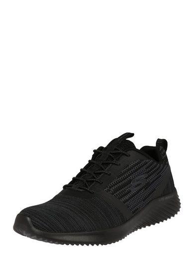 Skechers »BOUNDER« Sneaker