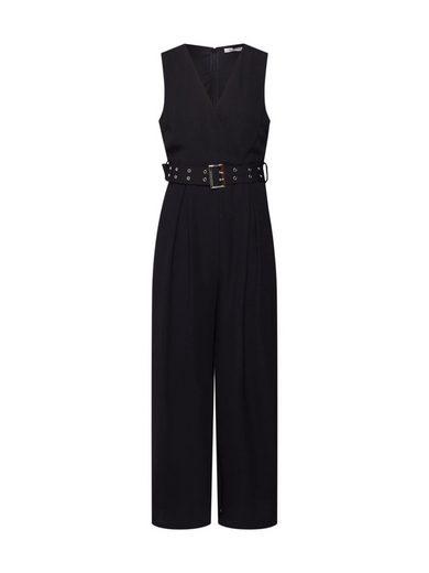 Glamorous Jumpsuit »LADIES JUMPSUIT«