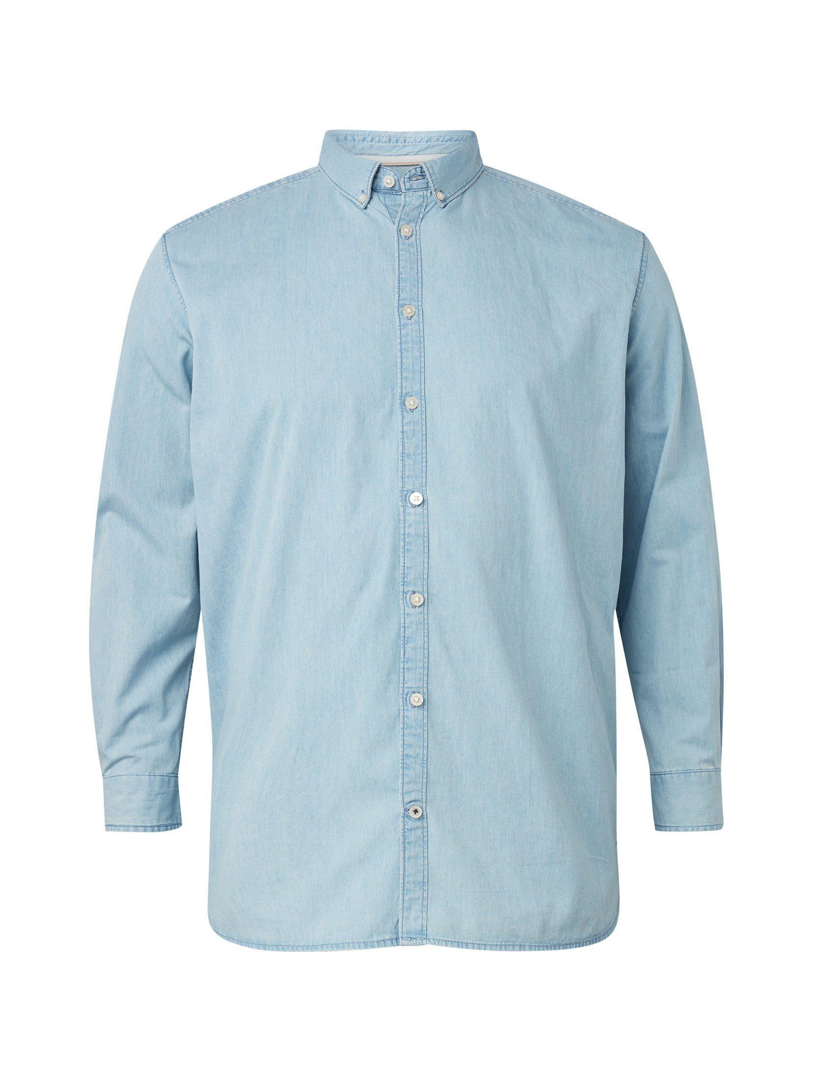 40-48 Guido Maria Kretschmer by Heine Bluse Shirt chiffon Gr 225
