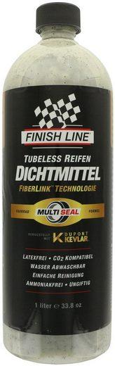 Finish Line Werkzeug & Montage »Tubeless Reifendichtmittel«