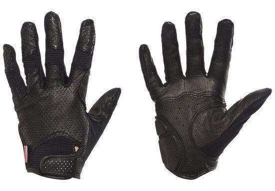 Giro Handschuhe »LX LF Road Gloves Herren«