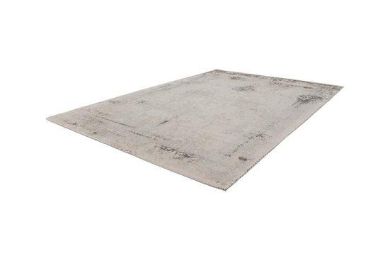 Teppich »Nostalgia 285«, Kayoom, rechteckig, Höhe 10 mm, Flachgewebe