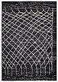 Teppich »Sherman 280«, calo-deluxe, rechteckig, Höhe 15 mm, Kurzflor, Bild 2