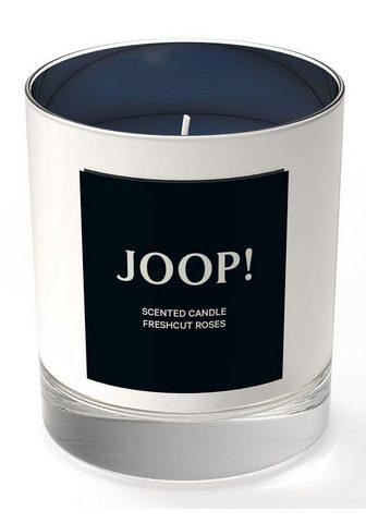 JOOP! Kvapni žvakė