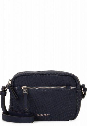 SURI FREY Mini Bag »Romy Hetty«, Vordertasche