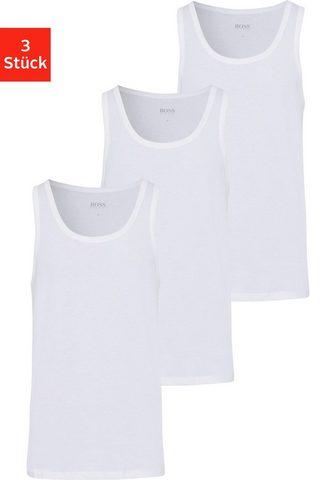 BOSS Apatiniai marškinėliai »Tank Marškinėl...