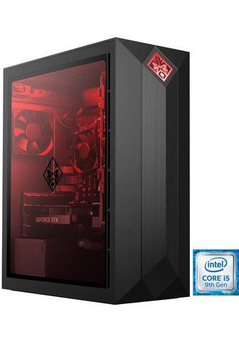 OMEN BY HP »875-0361ng« Žaidimų kompiuteris (Inte...