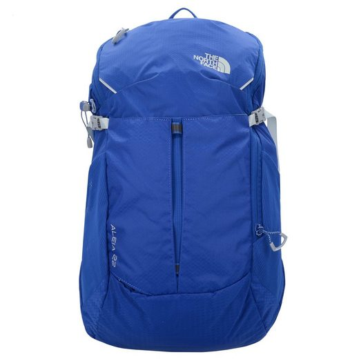 The North Face Aleia 22-RC I Rucksack 50 cm